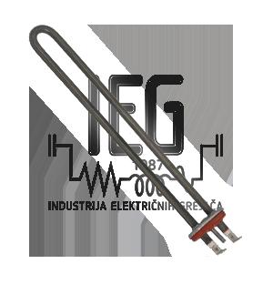 Električni-grejači-masine-za-sudove