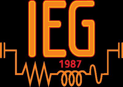 IEG Industrija električnih grejača
