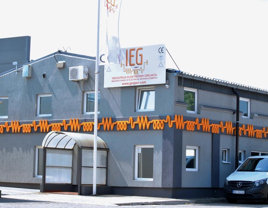 foto-IEG-firma