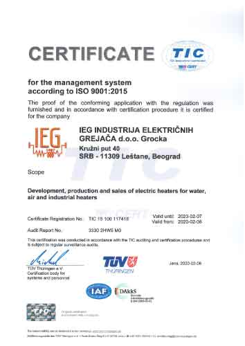 ISO-90011-ENG
