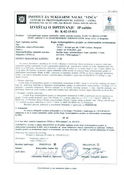 Sertifikat-IP41-za-MiG