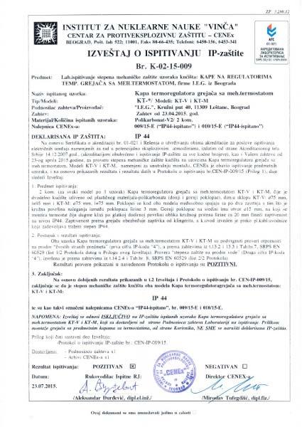 Sertifikat-IP44-za-BVZ