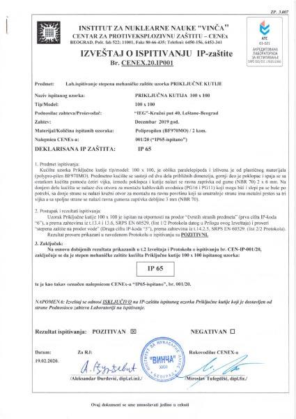 Sertifikat-IP65-za-100x100
