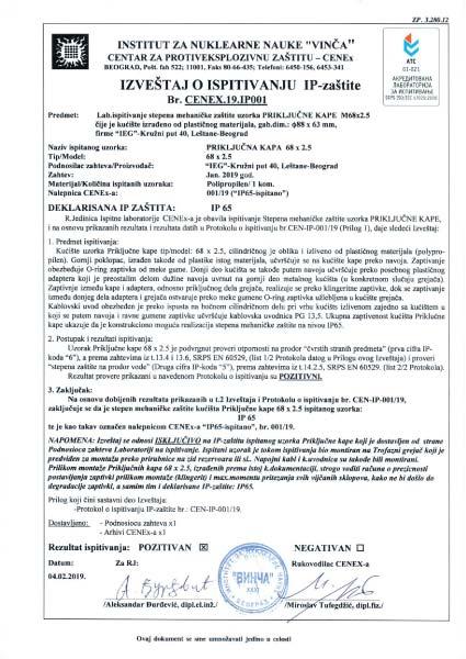 Sertifikat-IP65-za-Galvanizaciju