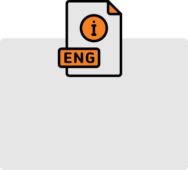 ieg-podaci-za-identifikaciju-PDF-foto-ENG
